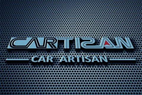 """""""CARTIZAN""""商标申请驳回复审行政纠纷案"""