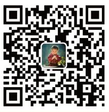 [知产晨讯]12月29日:《中国电子商务知识产权发展研究报告(2020)》正式发布;最新任命郃中林为最高知产法庭副庭长;今年,商标话题竟然上了80余次热搜?!
