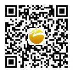 [知产晨讯]9月9日:远程审理:专利无效审查的新常态,纪念《著作权法》颁布三十周年,解读专利纠纷行政调解办案指南