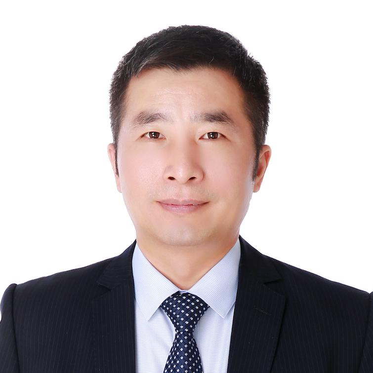 陶建武律师