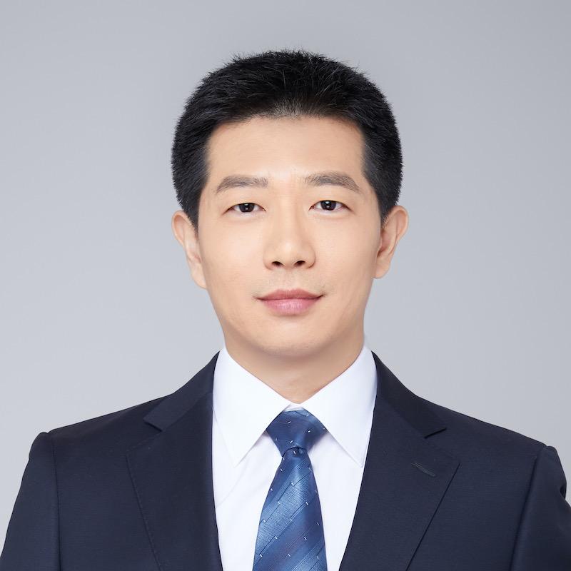 杨晓雷律师